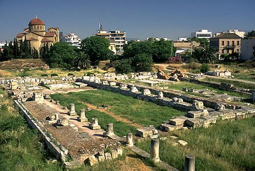 کرامیکوس